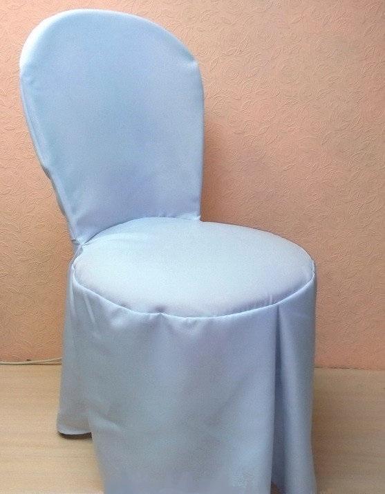 Чехлы на венские стулья своими руками фото выкройки 51