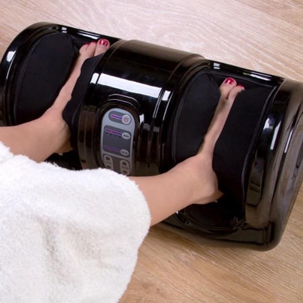 Авито массажер блаженство нижнее женское белье красивое больших размеров